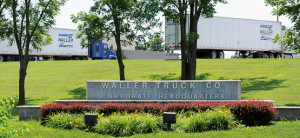 Waller-Truck-Co-Sign